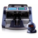 AccuBANKER AB 1100 PLUS UV/MG liczarka do banknotów