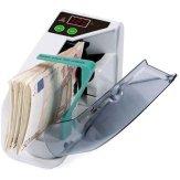 AccuBANKER AB 230 liczarka do banknotów