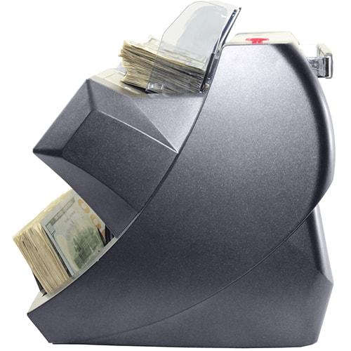 2-AccuBANKER AB 4200 UV/MG liczarka do banknotów