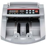 Cashtech 160 SL UV/MG liczarka do banknotów