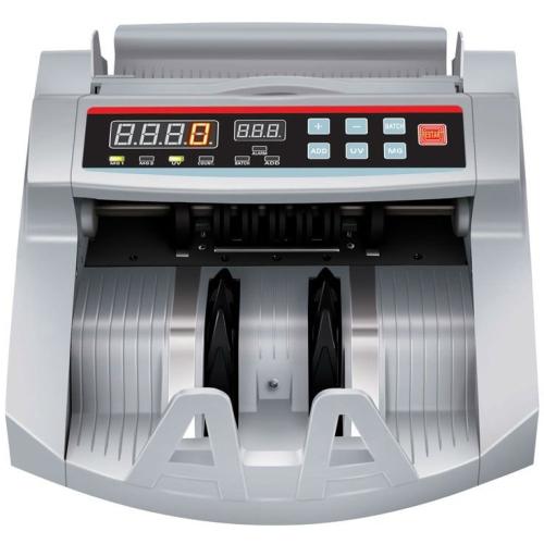 1-Cashtech 160 SL UV/MG liczarka do banknotów
