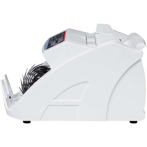 2-Cashtech 160 SL UV/MG liczarka do banknotów