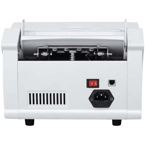 3-Cashtech 160 SL UV/MG liczarka do banknotów