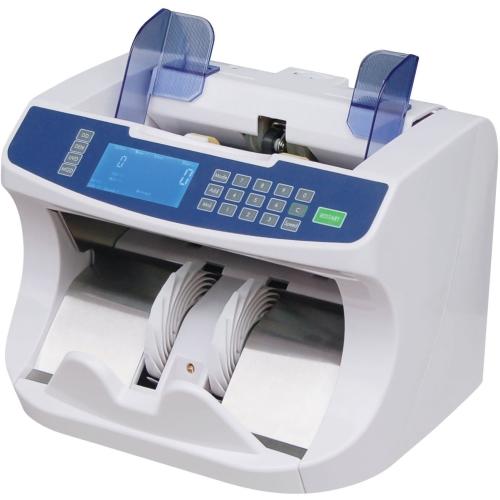 3-Cashtech 2900 UV/MG liczarka do banknotów