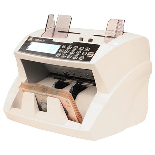 2-Cashtech 3500 UV/MG liczarka do banknotów