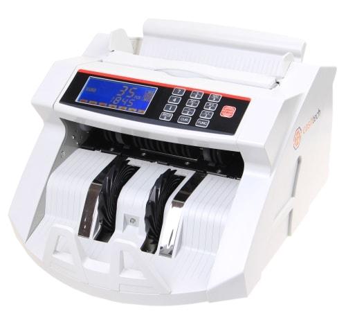 2-Cashtech 5100 liczarka do banknotów