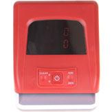 Cashtech 620 EURO tester do banknotów