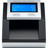 Cashtech 680 EURO tester do banknotów