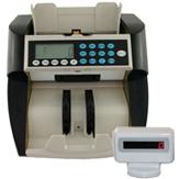 Cashtech 780 liczarka do banknotów