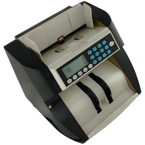 2-Cashtech 780 liczarka do banknotów