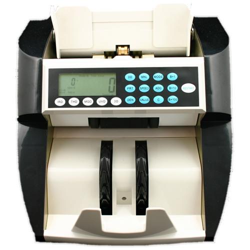 3-Cashtech 780 liczarka do banknotów