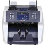 Cashtech 9000 liczarka do banknotów